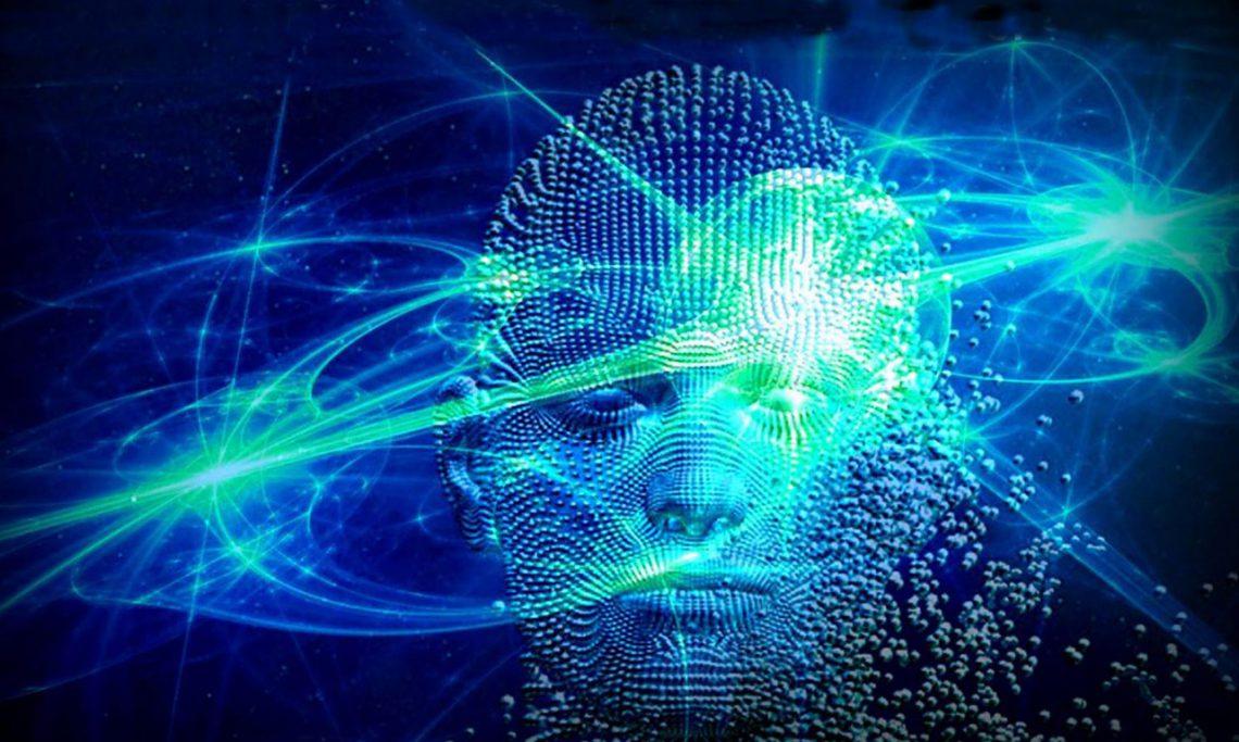 kvantkommunikation